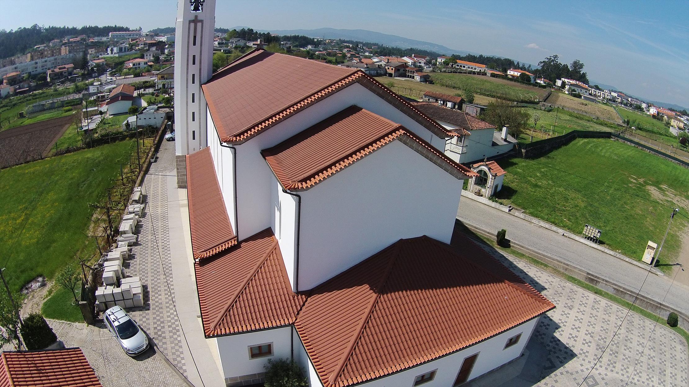 top_igreja2